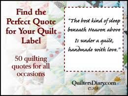wedding quilt sayings quilt label sayings and quotes for all occasions new quilters