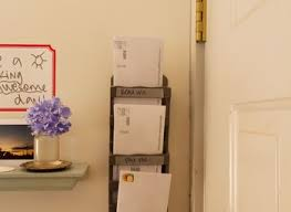 Kitchen Cabinet Door Organizer Homemade Spice Rack Ideas Cabinet Door Canada Best Storage Lowes