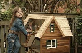Free Miniature Dollhouse Plans by Dollhouse Canadian Woodworking Magazine