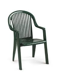 Plastic High Back Patio Chairs by Restaurant Furniture Now Maine Supply Co Outdoor Chairs