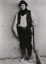 image billy the kid jpg attack wiki fandom powered by wikia