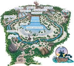 17 best disney waterparks images on disney parks