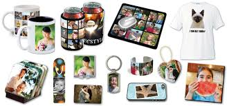 photo gifts personalised photo gifts fast service ready from 4 hours