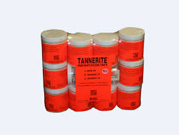 target hours mo arnold black friday tannerite 10 pack 1 2 lb binary target rural king