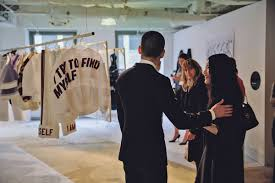 Program For Designing Clothes Mfa Fashion Design Attend A Top Fashion The New