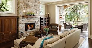 how to make a house cozy 6 ways to warm up the living room without turning up the heat