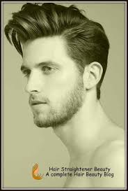 what is the mens hair styles of the 1920 9 dashing men s hairstyles 2018
