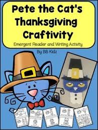 1037 best pete the cat ideas activities images on