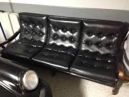vintage vinyl couch for sale in tampa fl item 24de trove market
