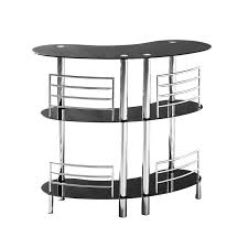 Jysk Bar Table Bar Table