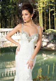 wedding dress chelsea new 2017 bridal collection chelsea the bridal company