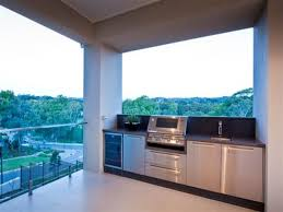 outdoor kitchen ideas australia northern kitchen sales commercial cabinet solutions outdoor