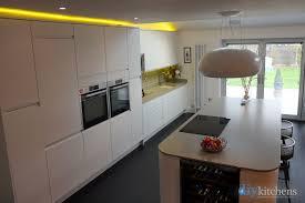 how to clean howdens matt kitchen cupboards handleless matt grained real kitchens