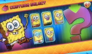 Bikini Bottom Heavy Industries   Encyclopedia SpongeBobia   Fandom     Hollywood Toys and Costumes