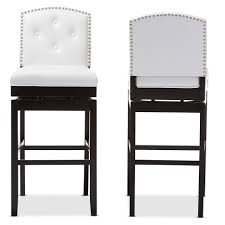 bar stools round restaurant tables for sale cheap pub tables and
