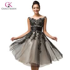 compare prices on dresses cocktail party online shopping buy low