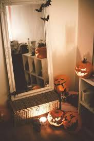 Pinterest Halloween Decorations Best 25 Halloween Bedroom Ideas On Pinterest Halloween Room