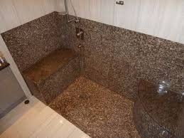 tile ideas for downstairs shower stall for the home handicap access bathrooms google search handicap access pinterest