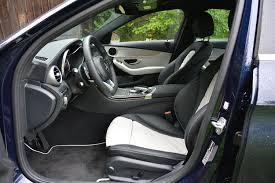 lexus softshell jacket mercedes benz c250d review specs driving impressions digital