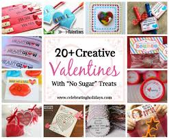 edible treats s day diy valentines with no sugar treats