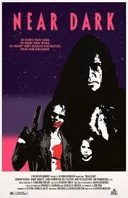 Dark Posters 42 Best Near Dark Images On Pinterest Vampires Horror Movies