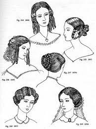 hair style names1920 old english hairstyles google search 03 awesome hair