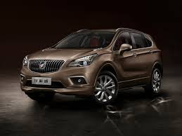 buick enclave 2016 2016 buick envision canada united cars united cars