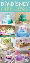 55 best birthday images on pinterest cake decorating