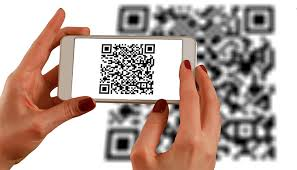 android qr scanner to scan qr codes and regular barcodes using just your app