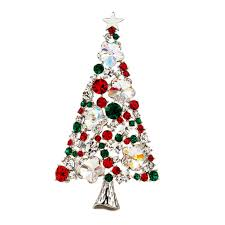 aliexpress com buy jocestyle new exquisite christmas tree with