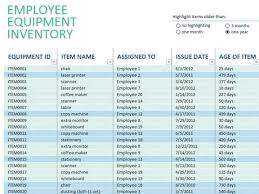 Excel Inventory Templates Sales And Inventory Templates For Excel
