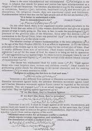 sle resume for journalists killed by terrorists essays on revenge modest proposal essay essay on modesty