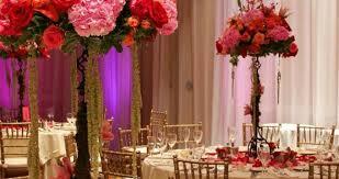 wedding venues miami miami wedding venues the miller plantation
