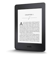 kindle fire hd 7 amazon black friday amazon kindle and fire devices best buy