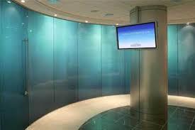 sliding glass doors houston glass walls for commercial interiors avanti systems usa