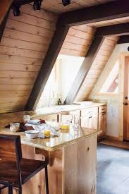 a frame kitchen ideas 495 best a frame images on a frame a frame cabin and