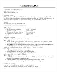 Resume Sample For Doctors by Doctor Resume Templates U2013 15 Free Samples Examples Format