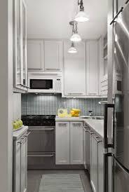 Led Track Lighting Kitchen Kitchen Kitchen Table Ideas Led Track Lighting Refrigerator