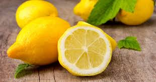 lemon benefits 8 ways u0027sour power u0027 can help your health