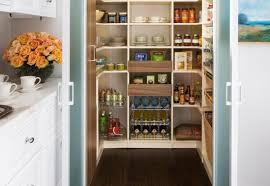 Large Kitchen Pantry Cabinet Cabinet Choosing A Kitchen Pantry Cabinet Home Storage Cabinets