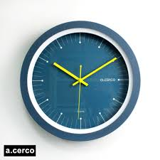 china blue alarm clocks china blue alarm clocks shopping guide at