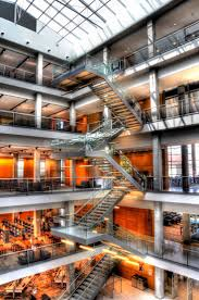 130 best columbus architecture and design images on pinterest