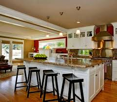 kitchen room winsome kitchen stools for island with floor and large size of kitchen room winsome kitchen stools for island with floor and lamp design