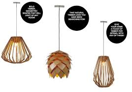 Beacon Lighting Pendant Lights Eye Catching Pendent Lights International Institute Of Home Staging