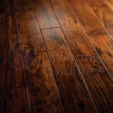 best 25 scraped laminate flooring ideas on wide
