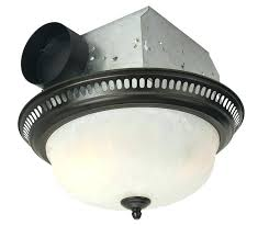 Bathroom Light And Heater Nutone Bathroom Fan With Light Heater Fan Light Bathroom