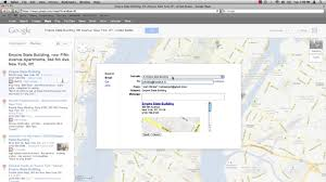 Google Maps Seattle by How To Share Google Maps Location Youtube