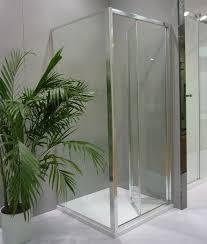 Folding Shower Door Folding Glass Shower Doors Folding Glass Shower Doors Suppliers