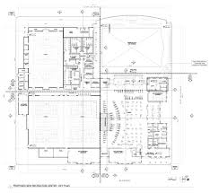 call center floor plan athletics u0026 recreation corridor updates saint mary u0027s college