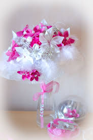 Urne Mariage Cage Oiseau by 1000 Ideas About Mon Mariage On Pinterest Mariage Champetre